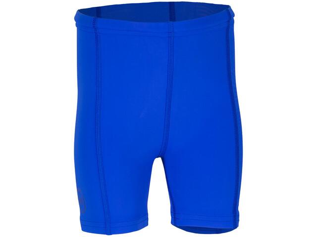 hyphen Shorts Niños, azul